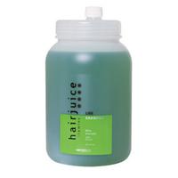 Brelil HairJuice Liss Shampoo - Шампунь для разглаживания волос 3000 мл
