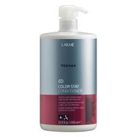 Lakme Teknia Color Stay Color stay conditioner - кондиционер для защиты цвета окрашенных волос 1000 мл