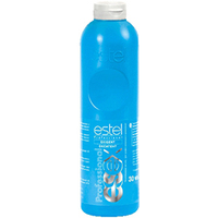 Estel Professional Essex - Оксигент 9% 1000 мл