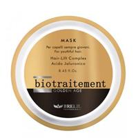 Brelil Bio Traitement Golden Age Mask Маска против старения волос 250 мл