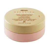 Dikson Relaxing System Conditioning Cream - Кондиционирующий, увлажняющий лечебный крем 125 мл