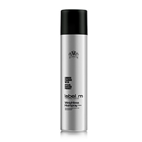 Label.M Complete Weightless Hairspray - Суперлёгкий лак для волос 300 мл