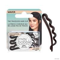 Ayoume Black Snail Prestige Treatment - Маска для волос с муцином улитки 100 мл