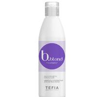 Londa Velvet Oil Shampoo - Шампунь с аргановым маслом 50 мл