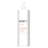 Algologie Aroma Body By Algologie Grapefruit Massage Oil - Массажное масло для коррекции фигуры грейпфрут 400 мл