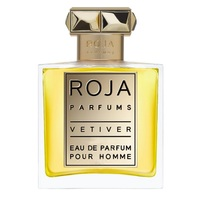 Roja Dove Vetiver Eau de Parfum For Men - Парфюмерная вода 50 мл (тестер)