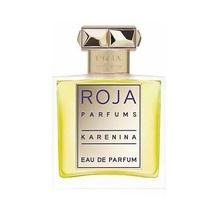 Roja Dove Parfums Karenina Eau de Parfum - Парфюмерная вода 50 мл (тестер)