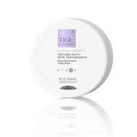 TIGI Copyright Care™ Texture Putty - Текстурирующая паста для волос 55 г