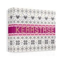 Kerastase Reflection - Новогодний набор 2020 (шампунь 250 мл, маска 200 мл)