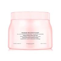 Kerastase Genesis Masque Reconstituant - Укрепляющая маска для ослабленных и склонных к выпадению волос 500 мл