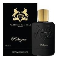Parfums de Marly Kuhuyan Unisex - Парфюмерная вода 125 мл