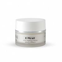 Eldan DMAE Anti-aging Cream Lifting Effect - Крем с ДМАЭ 50 мл