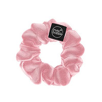 Invisibobble Sprunchie Prima Ballerina - Резинка для волос (розовый) 1 шт