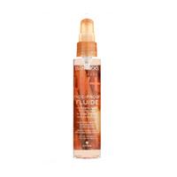 Alterna Bamboo Color Care UV+ Fade-proofing Fluide - Солнцезащитный флюид для защиты окрашенных волос 75 мл
