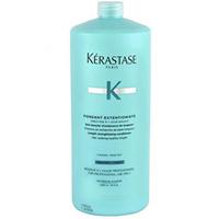Kerastase Resistance Extentioniste - Молочко для ухода за волосами в процессе их роста 1000 мл