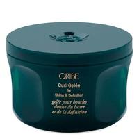 """Oribe Moisture & Control Deep Treatment Masque - Маска для вьющихся волос """"Источник красоты"""" 1000 мл"""