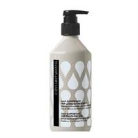 Barex Contempora Hair Superfood For Frequent Use Shampoo - Шампунь для частого использования 500 мл