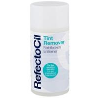 RefectoCil Tint Remover - Жидкость для удаления краски 150 мл