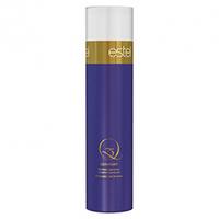 Estel Рrofessional Q3 Hair Shampoo - Шампунь для волос с комплексом масел Q3 250 мл