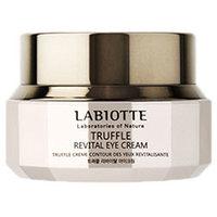 Labiotte Truffle Revital Eye Cream - Крем для глаз восстанавливающий с экстрактом трюфеля 30 мл
