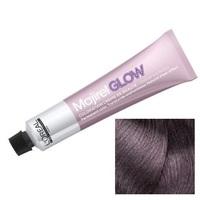 L'Oreal Professionnel Majirel Glow Dark Base - Полупрозрачный перманентный краситель 21 (для темных баз) Зимняя роза 50 мл