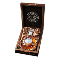 Les 12 Parfumeurs Francais Secrets des Hommes For Men - Духи 100 мл (тестер)