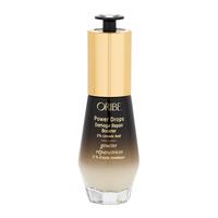 Oribe Gold Lust Power Drops Damage Repair Booster - Сыворотка-активатор восстановления волос «роскошь золота» 30 мл