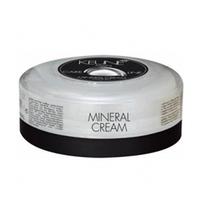 Keune Care Line Man Magnify Mineral Cream - Минеральный крем 100 мл