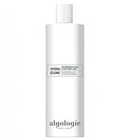 Algologie Oligo-Micellar Cleansing Water - Олиго-мицеллярная очищающая вода 400 мл