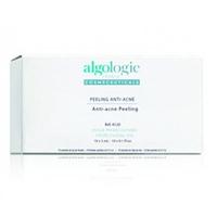 "Algologie Peeling Аnti-Аcne - Пилинг ""анти-акне"" 10*3 мл"