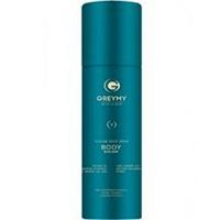 Greymy Volume Root Spray Body Builder - Уплотняющий спрей для объема 150 мл