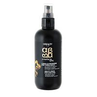 Dikson ArgaBeta Beauty Cream For Curly Hair - Питательный несмываемый крем-кондиционер с запатентованным комплексом «Hairdensyl» 150 мл
