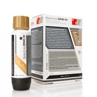 DS Laboratories Spectral DNC-N Лосьон для улучшения роста волос 60 мл