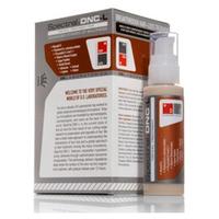 DS Laboratories Spectral.DNC-L Лосьон с миноксидилом 5% и усиленной формулой для улучшения роста волос 60 мл