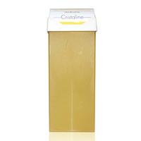 Cristaline Воск натуральный в картридже 100 мл