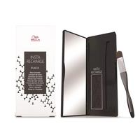 Wella Insta Recharge - Консилер для волос черный 1,2 г