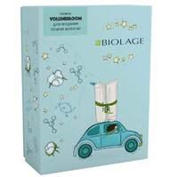 Matrix Biolage Volumebloom Set - Набор для объема волос (шампунь 250 мл, кондиционер 200 мл)