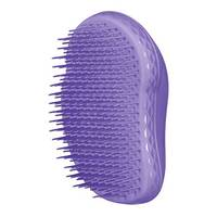 Tangle Teezer Thick & Curly Lilac Fondant - Расческа для волос (сиреневый)