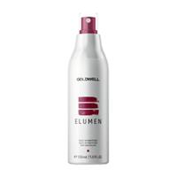 Goldwell Elumen Care – Cпрей по уходу за окрашенными волосами 150 мл