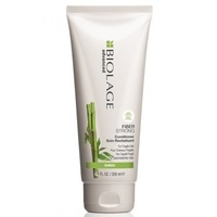 Matrix Biolage Fiberstrong Conditioner - Кондиционер с экстрактом бамбука и керамидами 200 мл