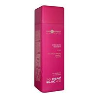 Hair Company Head Wind Extra-Gloss Treatment - Маска экстра-блеск 250 мл