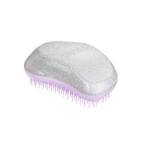 Tangle Teezer The Original Iris Sparkle - Расческа для волос (лиловый/серебряный с блестками)