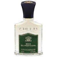 Creed Bois du Portugal For Men - Парфюмерная вода 50 мл