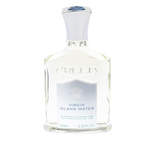 Creed Virgin Island Water Unisex - Парфюмерная вода 100 мл (тестер)