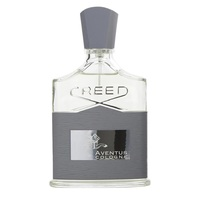 Creed Aventus Cologne For Men - Одеколон 100 мл
