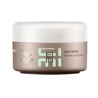 Wella Eimi Grip Cream - Эластичный стайлинг-крем 75мл