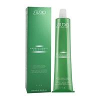 Kapous Studio Professional Coloring - Крем-краска для волос 10.31 бежевый платиновый блонд 100 мл