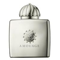Amouage Reflection For Women - Парфюмерная вода 100 мл (тестер)
