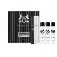 Parfums de Marly Pegasus For Men - Парфюмерная вода 3*10 мл