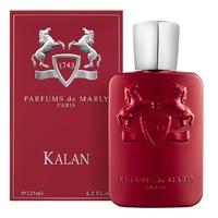 Parfums de Marly Kalan Unisex - Парфюмерная вода 125 мл